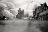 infrared-castle