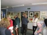 05_CWSA Exhibition Kenilworth-1