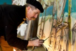 BillyChildish-HIGHRES-4645