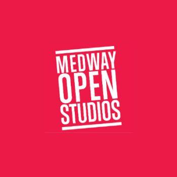 Medway Open Studios