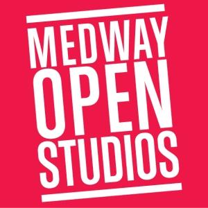 Medway_Open_Logo