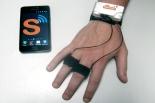 Sensum App
