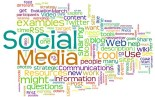 10 Tips on Monitoring Social Media