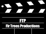FTP Clapper