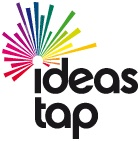 ideastap