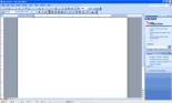 Word_blank