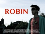 ROBIN poster EPQ final