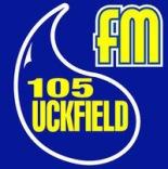 Uckfield FM Ident