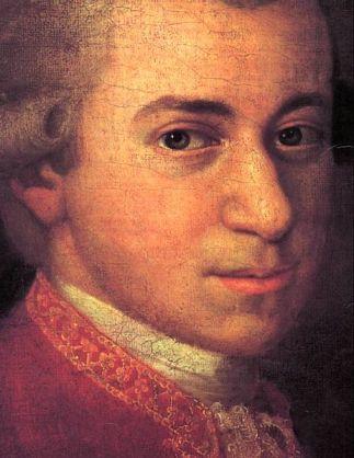 462px-Croce-Mozart-Detail