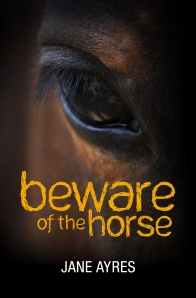 Beware of the Horse 4 (1)