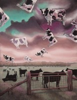 cattle of an udderworld