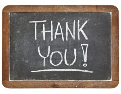 12871243-thank-you--white-chalk-handwriting-on-vintage-slate-blackboard-isolated-on-white