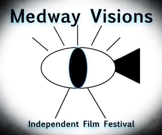 medway visions logo