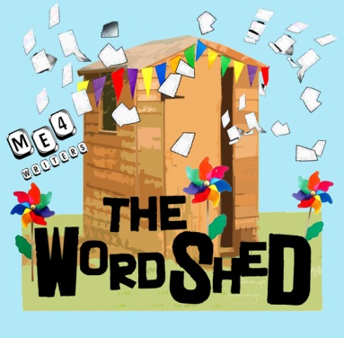 shed_graphic1_weblogo