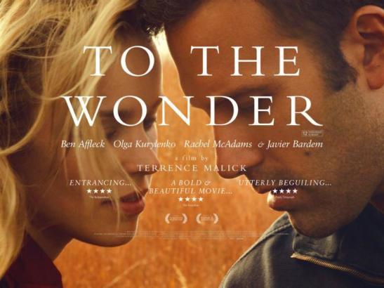 to-the-wonder-movie-poster-ben-affleck-rachel-mcadams