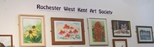 rochester-west-kent-art-society-april-2013-exhibition-at-the-brook-theatre-1