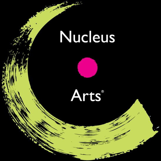 Nucleus Arts is a charitable organisation that brings fine art to the public. Set up by the Halpern Charitable Foundation to promote the Arts in Medway and Kent, it focuses on affordability, accessibility and excellence in the Arts.