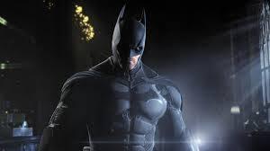 batman Arkham Origins #5