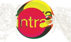 Intralogolarge