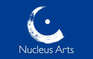 logo-Nucleas12