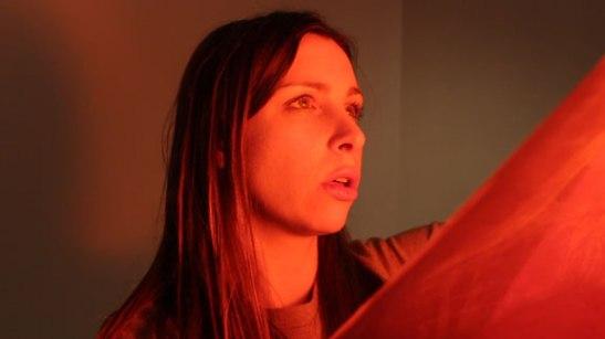 LouisaMartin