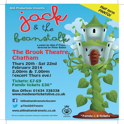 462862_1_jack-and-the-beanstalk-written-by-alan-p-frayn_400