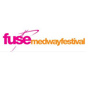 fuse-medway-003