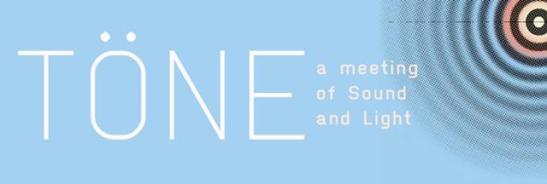 Tone logo
