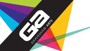 gravesham-arts-join1-960x543