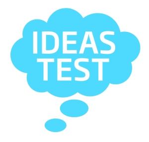 ideas test logos-01