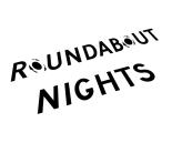 Roundabout Nights logo