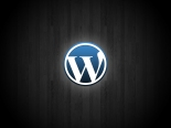 Wordpress_Wallpaper-1