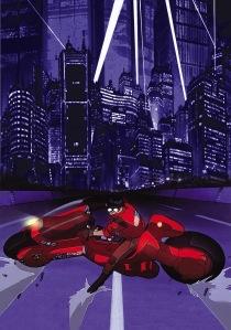 Film Screening Akira (15) 1