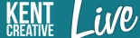 kent-creative-live-logo