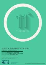 eventshows