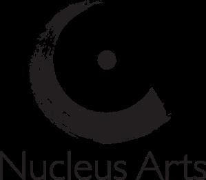 Nucleus-Arts-logo-CMYK2