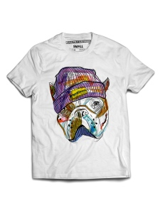 PBF-Doggy-Style-White-Tee