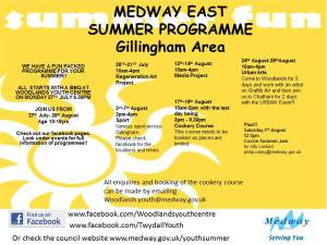 MEDWAY EAST summer flyer final draft 15