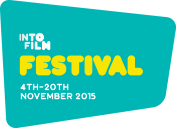 Into-Film-Festival-logo-teal-date-2015