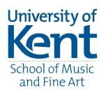 Kent_Music and Fine Art small square
