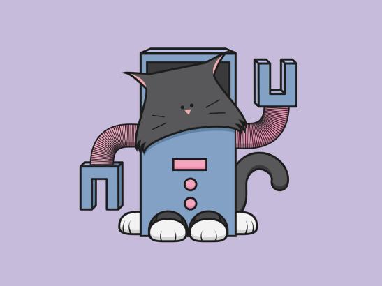 CatsCreatabot2-1
