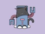 CatsCreatabot2