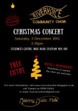 Christmas Concert (1)