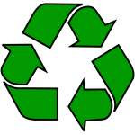 recycle001-svg