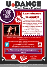 U.Dance 2016 last chance to apply e-flyer (2)