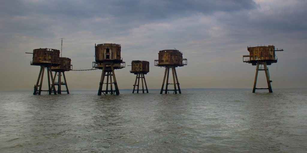 simon_fowler_estuary_images_11-copy-e1451944153181