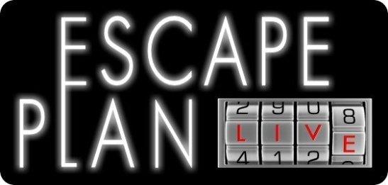 rsz_escapeplanlive