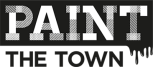 paint_the_town_logo-1