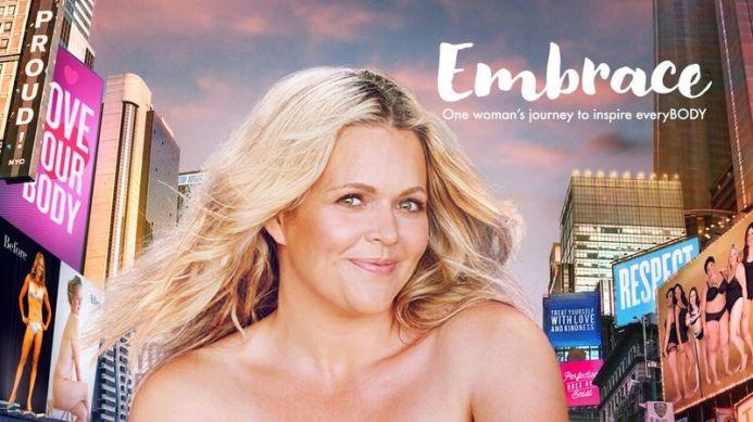 embrace-online-asset-2