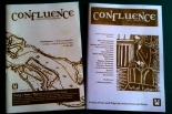 Photo of Confluence 1 + 3